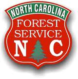 NC State forest Service
